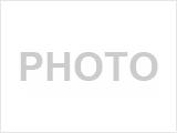 Фото  1 Производство дорожных плит  ПД 3-16 287236